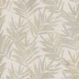 Aria Wallpaper 4011 By Parato For Galerie